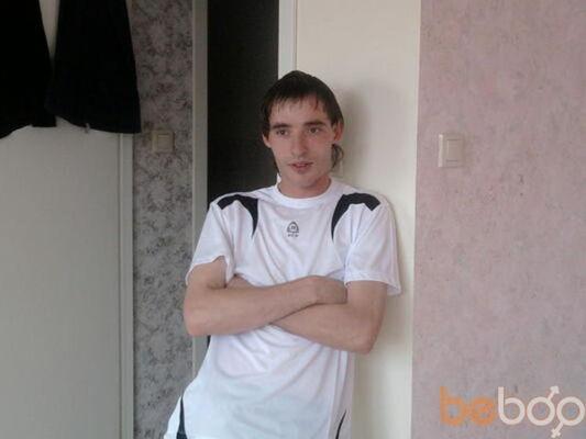 Фото мужчины junec, Рига, Латвия, 31