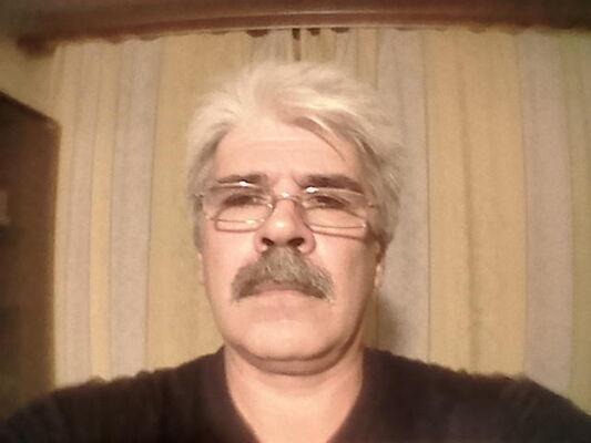 Фото мужчины Sergey, Рязань, Россия, 51