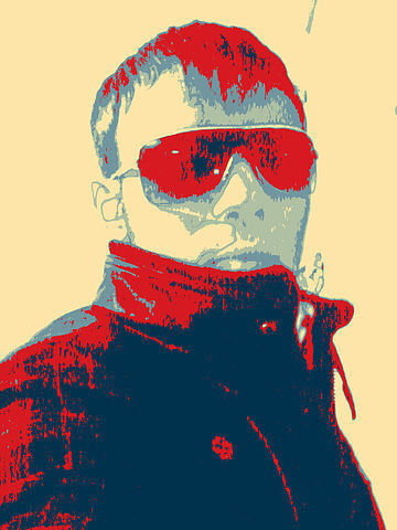 Фото мужчины Артур, Ставрополь, Россия, 28