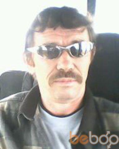 Фото мужчины кирил, Менделеевск, Россия, 51