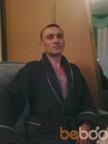 Фото мужчины хочу, Ижевск, Россия, 43