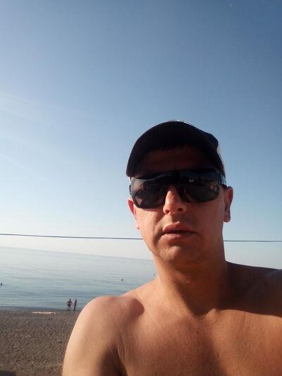 Фото мужчины Нариман, Симферополь, Россия, 32
