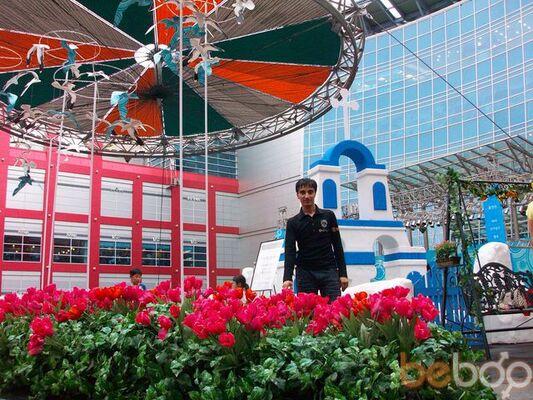 Фото мужчины oybek, Навои, Узбекистан, 34