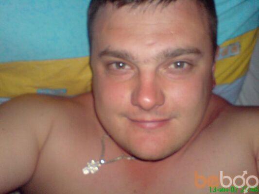 Фото мужчины sergprotvino, Серпухов, Россия, 41