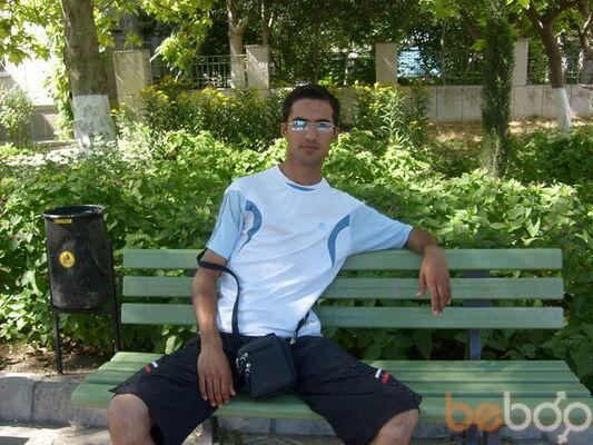 Фото мужчины perviz, Кировоград, Украина, 32