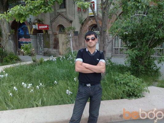 Фото мужчины 098444549, Ереван, Армения, 26