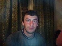 Фото мужчины Шамиль, Ростов-на-Дону, Россия, 29