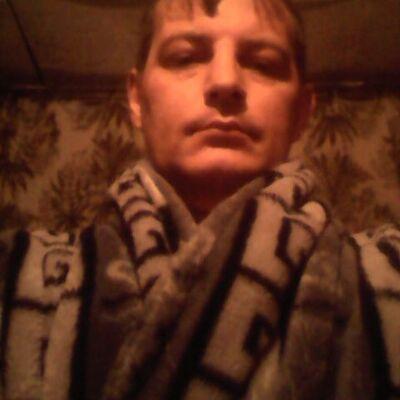 Фото мужчины роман, Новосибирск, Россия, 36