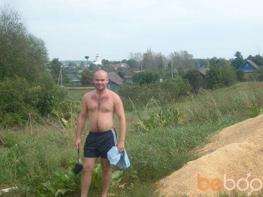 Фото мужчины Максити, Минск, Беларусь, 33