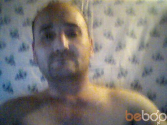 Фото мужчины Bogad77, Москва, Россия, 49