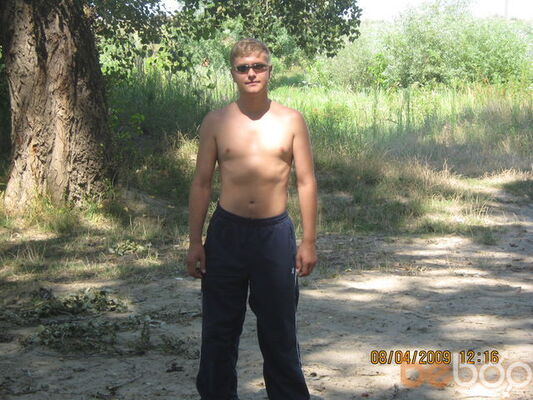 Фото мужчины романтик, Реутов, Россия, 33