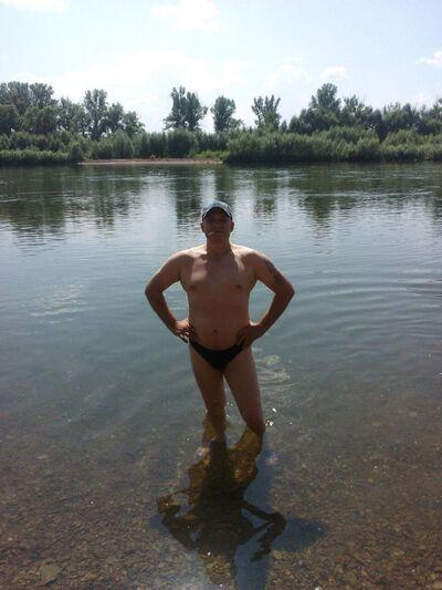 Фото мужчины Валерий, Уфа, Россия, 50