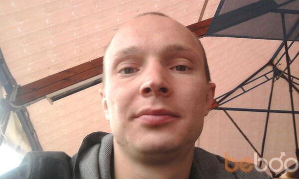 Фото мужчины egor, Самара, Россия, 34