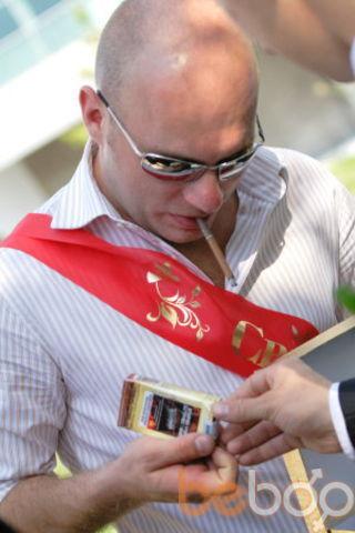 Фото мужчины minogpa, Уфа, Россия, 35