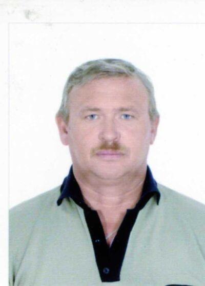 Фото мужчины Сергей, Набережные челны, Россия, 52
