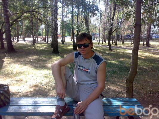 Фото мужчины Valverdo, Россошь, Россия, 37