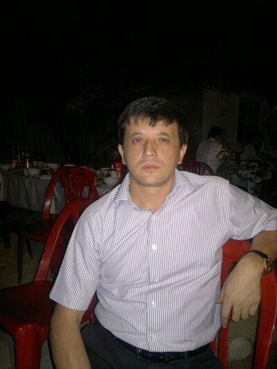 Фото мужчины Атабек, Шымкент, Казахстан, 40