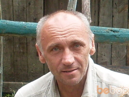 Фото мужчины arnik, Минск, Беларусь, 38