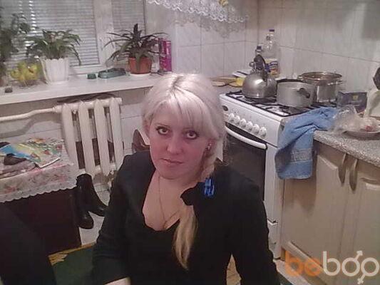 Фото девушки roza12, Луцк, Украина, 36