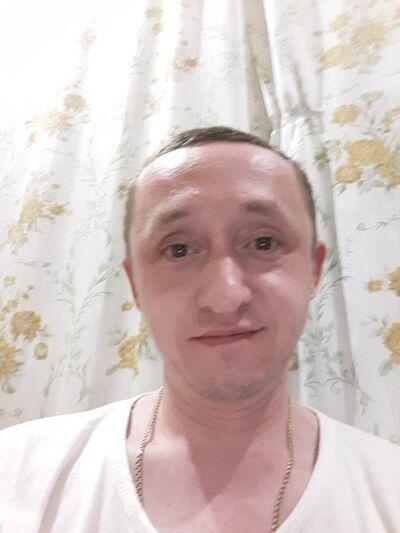Фото мужчины Станислав, Йошкар-Ола, Россия, 33
