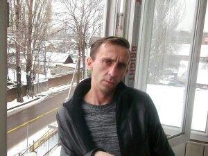 Фото мужчины Иван, Алматы, Казахстан, 40