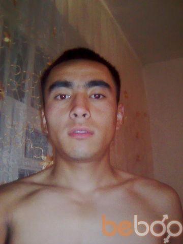 Фото мужчины Edilson, Бишкек, Кыргызстан, 27