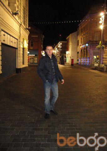 Фото мужчины spat, Рига, Латвия, 36