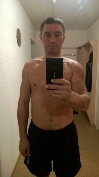 Фото мужчины Василий, Ижевск, Россия, 39