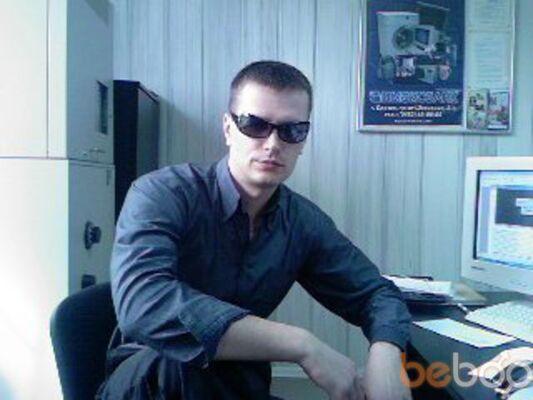 Фото мужчины gerasimov, Одесса, Украина, 34