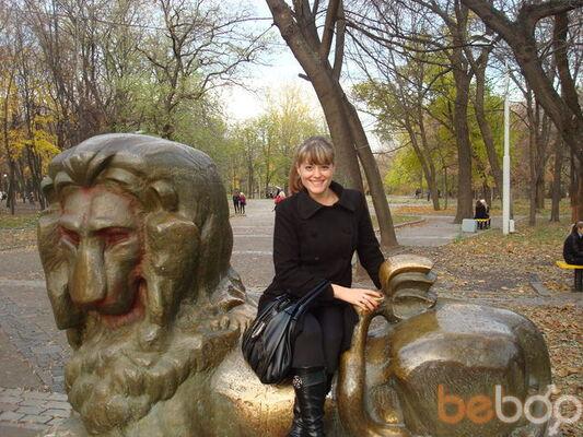 Фото девушки Елена, Кривой Рог, Украина, 36
