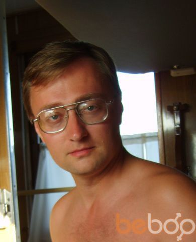 Фото мужчины ladimir, Санкт-Петербург, Россия, 43
