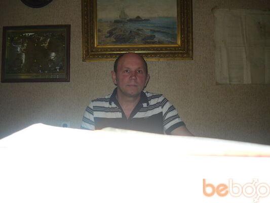 Фото мужчины Анатолий, Санкт-Петербург, Россия, 48