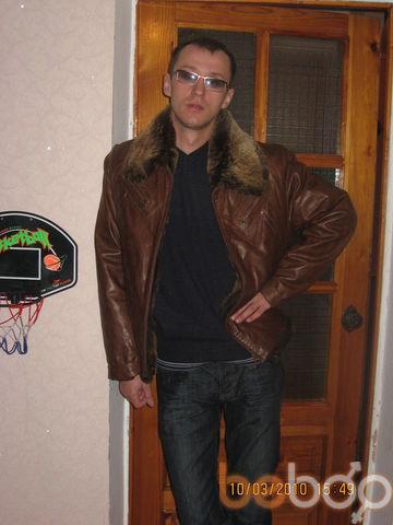 Фото мужчины SashkA, Киев, Украина, 38