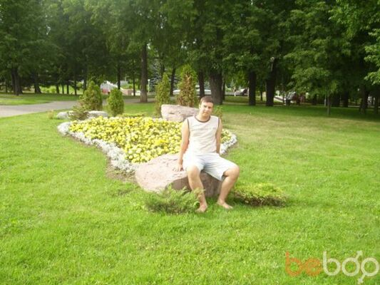 Фото мужчины GrayCat, Ростов-на-Дону, Россия, 27