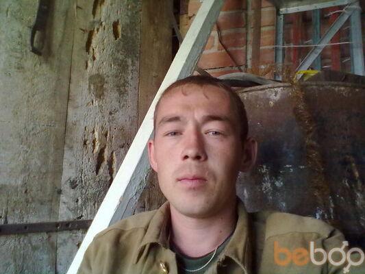 Фото мужчины maratka, Стерлитамак, Россия, 31