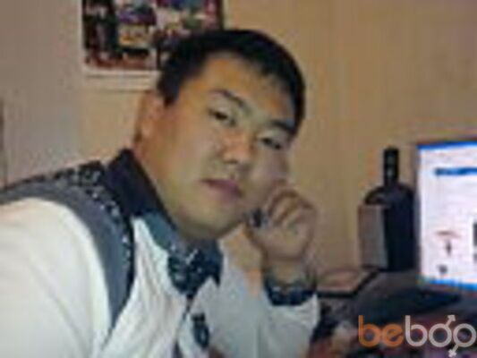Фото мужчины Саша, Ташкент, Узбекистан, 35
