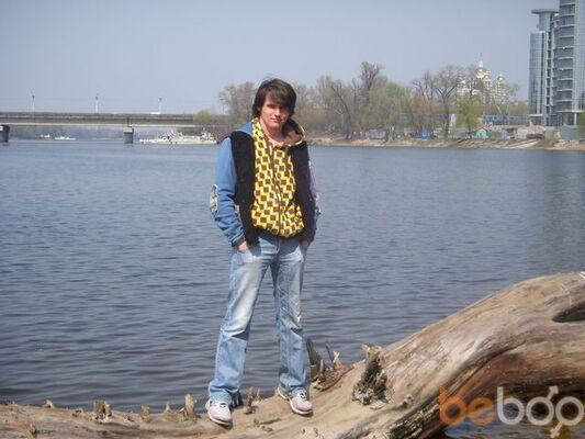 Фото мужчины inkubus, Киев, Украина, 29