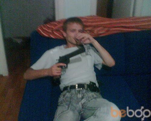 Фото мужчины Валентин, Симферополь, Россия, 29