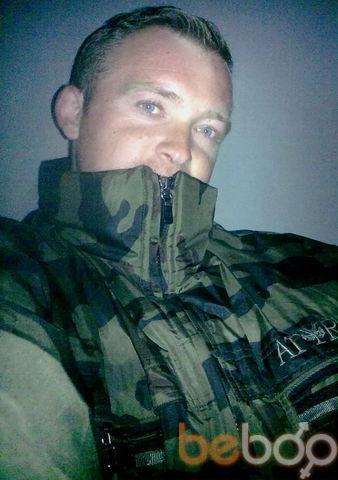Фото мужчины Shevo_501, Алушта, Россия, 34