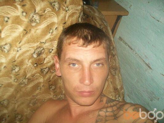 Фото мужчины macsim, Чита, Россия, 37