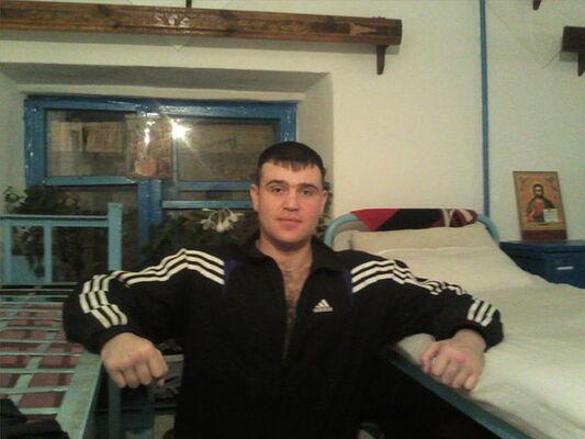 Фото мужчины Алексей, Благовещенск, Россия, 32