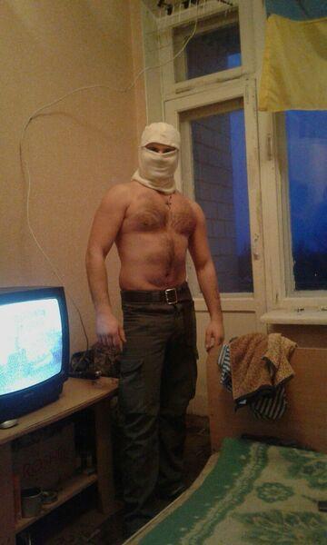 seksualnie-golie-zhenshini-v-chulkah