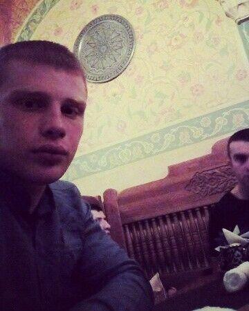 Фото мужчины Денис, Коломна, Россия, 26