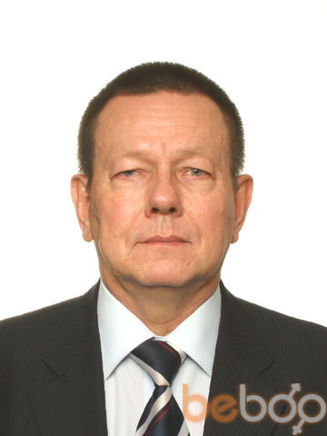 Фото мужчины kwid, Ульяновск, Россия, 60