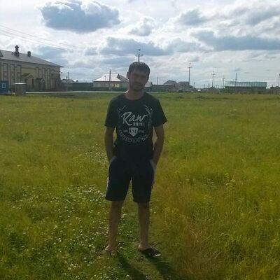Фото мужчины Армен, Якутск, Россия, 29