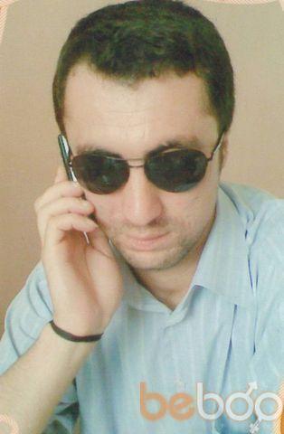 Фото мужчины ziya79, Баку, Азербайджан, 37