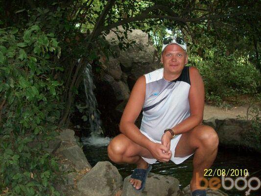 Фото мужчины byrlyk, Харьков, Украина, 39