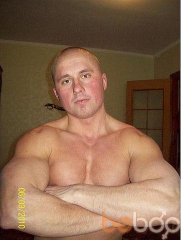 Фото мужчины миша, Новороссийск, Россия, 29