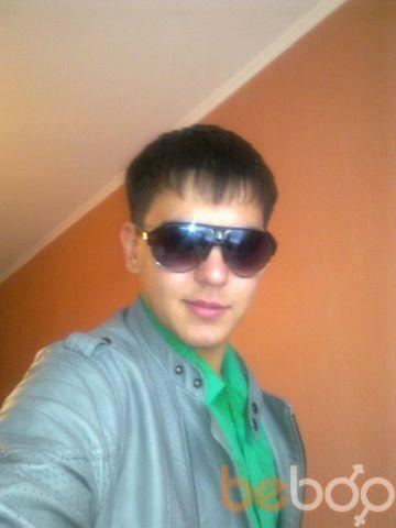 Фото мужчины perec17, Красноярск, Россия, 26