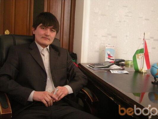 Фото мужчины jetix89, Душанбе, Таджикистан, 27